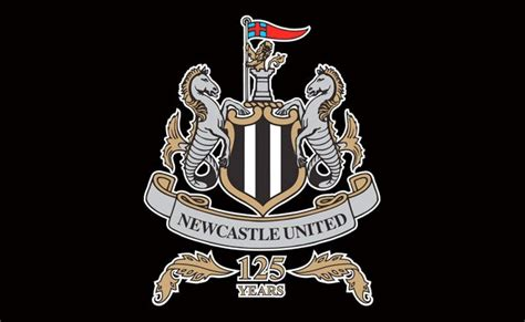 new year activities newcastle images leaked of newcastle s rumoured away kit for the
