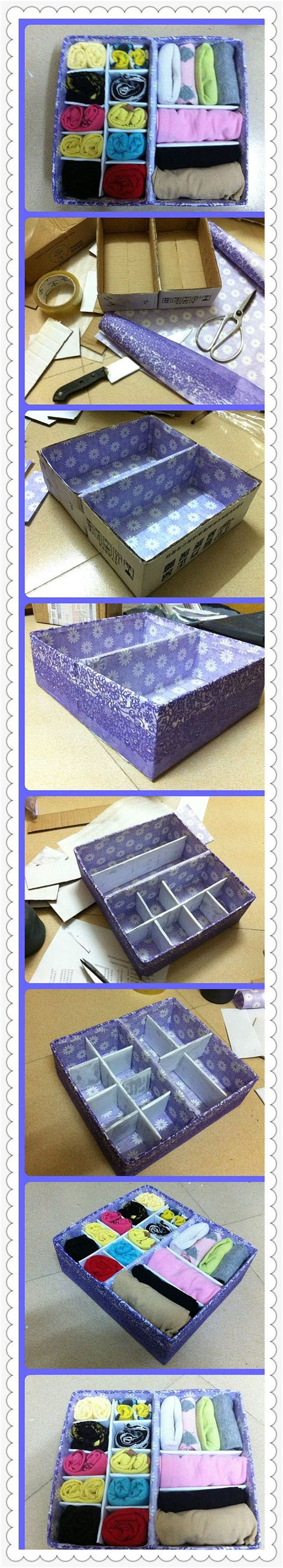 diy storage ideas for clothes diy clothes organizer for the home pinterest