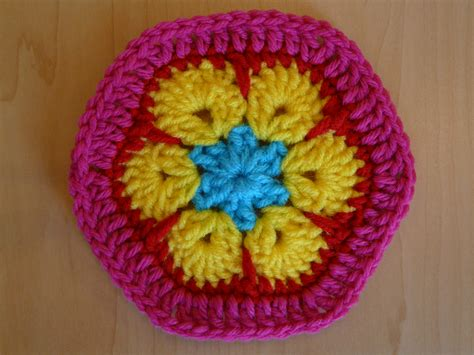 crochet pattern african flower 1000 images about crochet african flower colorways on