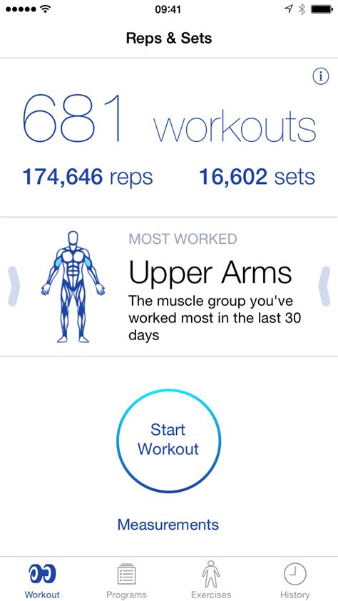 bench press reps sets 100 bench press sets and reps chart solved combine