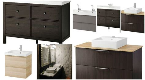 ikea double vanity best ikea bathroom cabinets and vanities home decor ikea