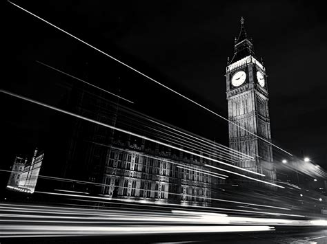wallpaper black and white london black and white london clock tower wallpaper romney