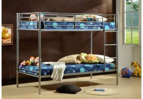 3 Sleeper Bunk Beds With Storage by Robin Solid Pine Bunk Bed With Storage Trundles