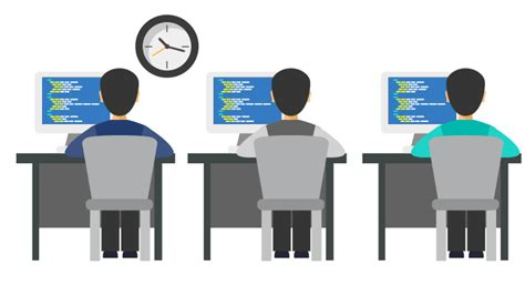 application design team outsourced offshore software development services