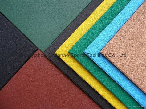 Used Rubber Mats by Rubber Tile Rubber Flooring Rubber Mat For Kindergartens