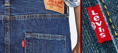 Levis Sues Competitors Pocket Design by Versions Levi Strauss Co Blue
