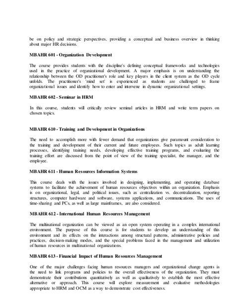 Of Colombo Mba Syllabus by Mba Curriculum At Uni Of Colombo Sri Lanka