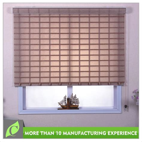 Blinds For Garage Windows by Best Price Factory Wholesale Day Garage Window