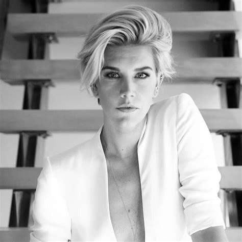 new haircut charissa thompson 28 best charissa thompson hair images on pinterest