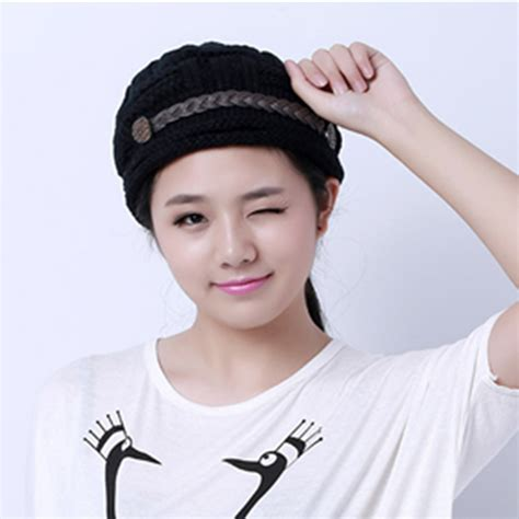 hairstyles for hats medium hair crochet hats for hair hairstyle 2013