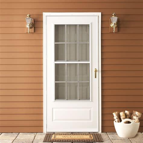 unique home designs security screen doors furnitureteams
