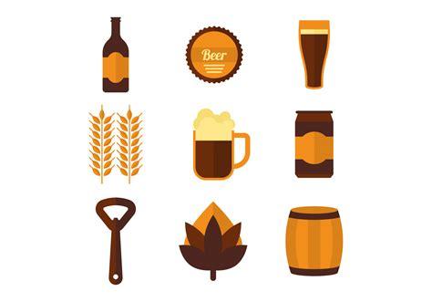 beer vector beer vector icons download free vector art stock