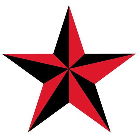 star 3d vector download at vectorportal nautical star vector download at vectorportal