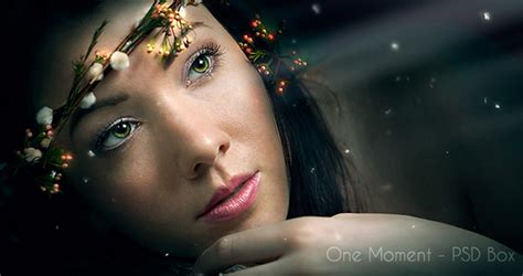 tutorial adobe photoshop manipulation 40 excellent photoshop photo manipulation tutorials