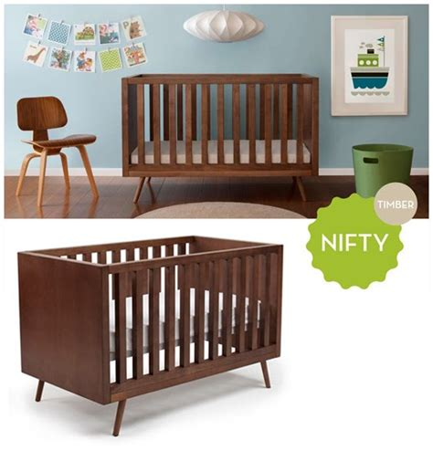 Nursery Chairs Melbourne by The Design Files June 2010