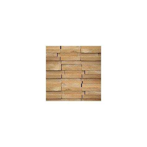 tavole per edilizia prezzi tavole abete costruzione cm 200 tuttolegno di badano
