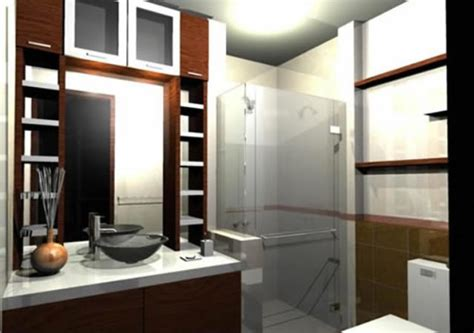 Small Home Interior Design Bathroom Small Home Interior Design Beautiful Homes Design