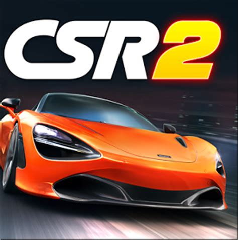 csr racing apk csr racing 2 apk your apk