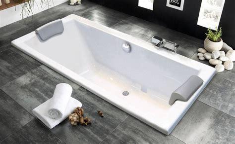 baignoire grande taille baignoire grande taille baignoire grande taille