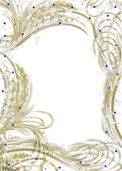 gemstone cliparts frame   clip art  clip art  clipart library