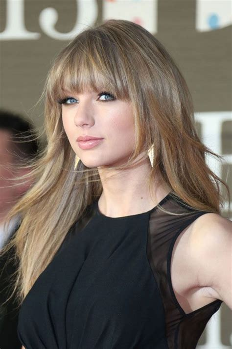 what colours does taylor swift use for ash blonde hair 1000 ideas about medium ash blonde on pinterest ash