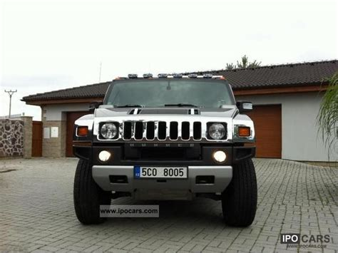 service manual 2009 hummer h2 lxi transmission removal instructions 1987 buick century lxi service manual automobile air conditioning repair 2009 hummer h2 lane departure warning