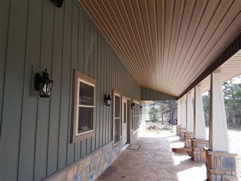 Cedar Shake Roofing Home Siding House Siding Exterior