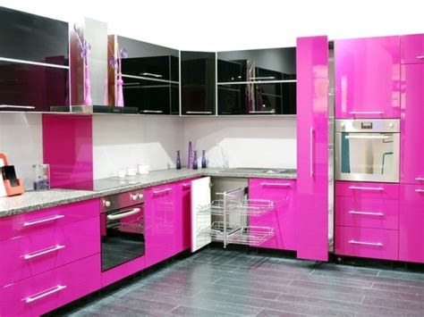 Trendy Kitchen Designs r ov 225 v kuchyni pro ne realcity magaz 237 n