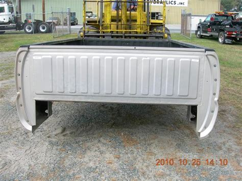 take off truck beds for sale take off truck beds for sale 28 images factory take