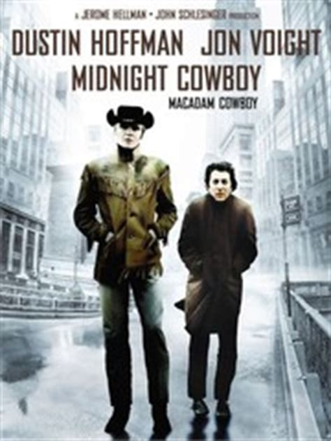midnight cowboy film review midnight cowboy 1969 rotten tomatoes