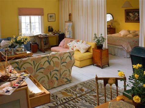 wohnzimmer landhausstil gestalten 63 wohnzimmer landhausstil das wohnzimmer gem 252 tlich
