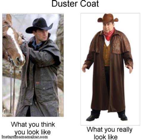 Daster Watermwlon duster coat 171 instant meme maker memes