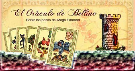 las cartas del orculo 8415292279 or 225 culo de belline las cartas del tarot