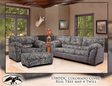 duck commander couch pin by nora dorado on home sweet home pinterest