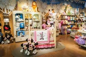 Clothing store display ideas interior design for baby store