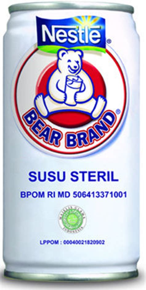Brand Nestle Steril Beruang Diskon nestle brand sterilized milk bottle skimmed milk id 7393318 product details view nestle