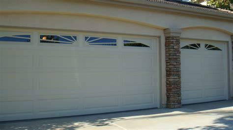garage door window styles all you need to about garage