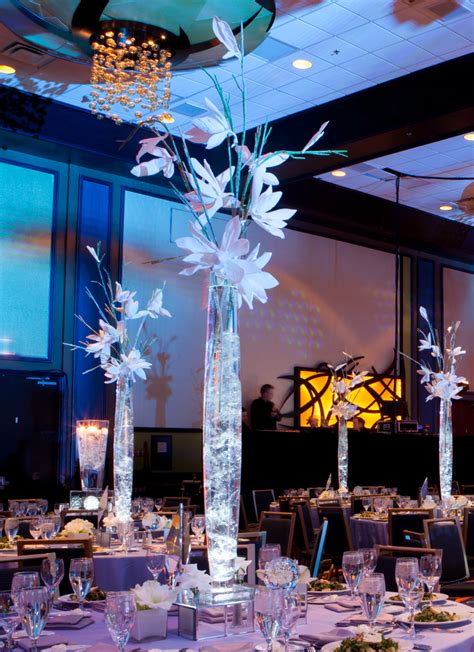 kehoe design event space christ medical gala 050313 106 crafted by kehoe