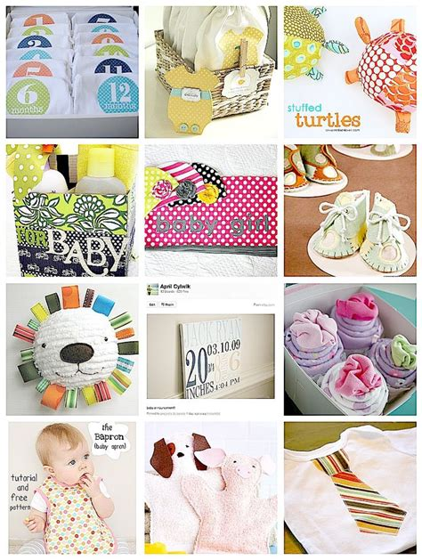 diy baby projects 12 diy baby shower gift ideas and my hardest pregnancy moment