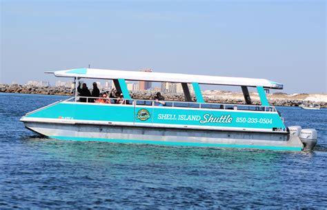 banana boat pcb boat rides panama city beach the best beaches in the world