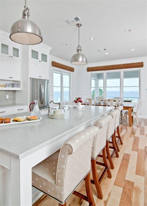white coastal kitchen 22 white kitchens that rock picklee