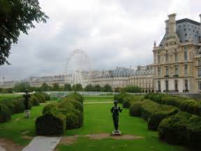 beav2 jardin des tuileries