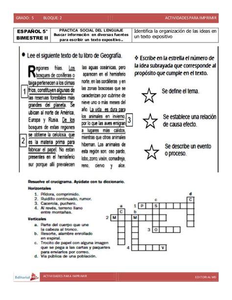 escribir un texto para imprimir apexwallpapers com material para quinto grado material para imprimir