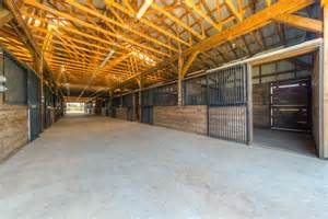 barns for sale nc farm creek ranch