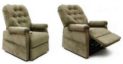 easy comfort lc 200 lift chair mega motion lift recliner lc 200 3 position review best