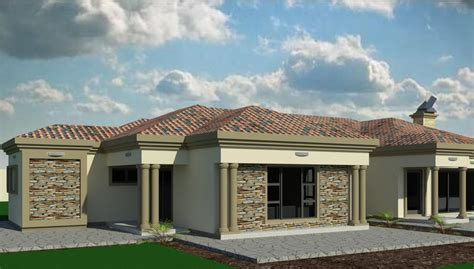 My House Plan by My House Plans 28 Images House Plan Mlb 025s My