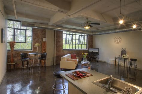 hyacinth lofts cleveland oh apartment finder