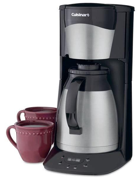 Sigmatic Coffee Maker 100 Ss cuisinart automatic coffee maker dtc975bkn abt
