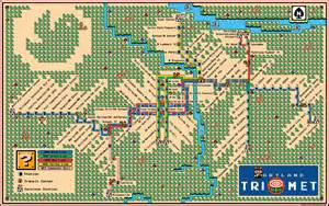 trimet max map originaldave77 files on reddit