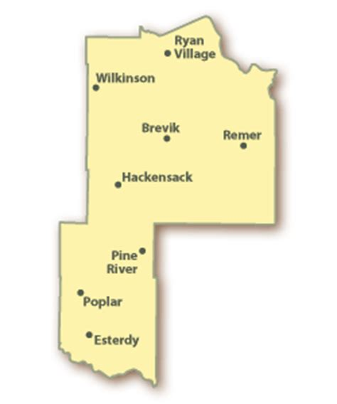 Cass County Mn Property Records Minnesota Cass County Real Estate Homes For Sale